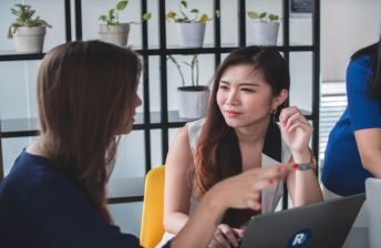 5 ways to improve conversations in your business